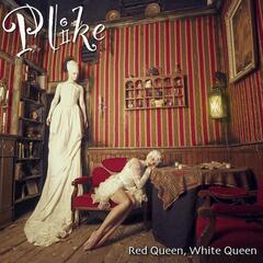 Red Queen, White Queen