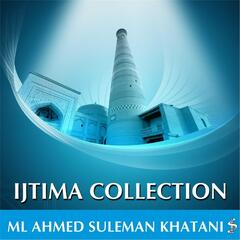 Ijtima Collection