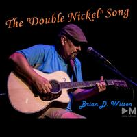 The Double Nickel Song