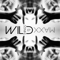 Wild Things - EP