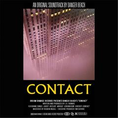 Contact (Original Soundtrack)