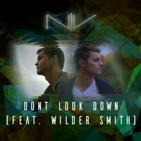 Don't Look Down (feat. Wilder Smith)