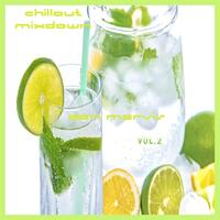 Chillout Mixdown, Vol. 2