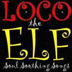 Loco the Elf