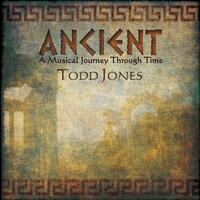 Ancient: A Musical Journey Through Time