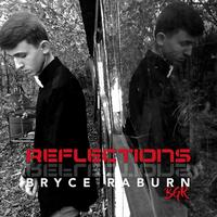 Reflections - EP