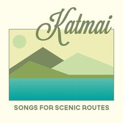 Songs For Scenic Routes