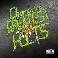 Character: Greatest Hits
