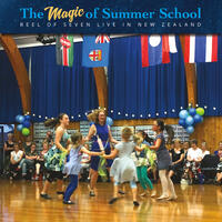 The Magic of Summer School