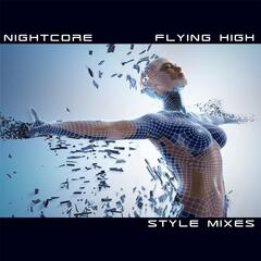 Flying High (Style Mixes)
