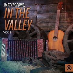 In the Valley, Vol. 1