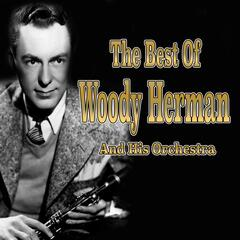 The Best of Woody Herman