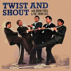 Twist and Shout