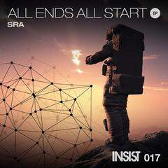 All Ends All Starts EP