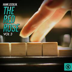 The Red Rose, Vol. 3