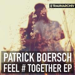 Feel # Together EP