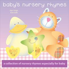 Baby's Nursery Rhymes