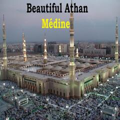 Beautiful Athan - Médine