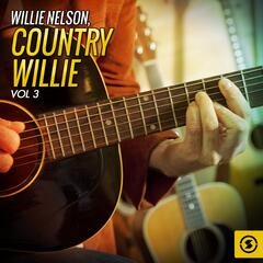 Country Willie, Vol. 3