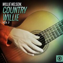 Country Willie, Vol. 2