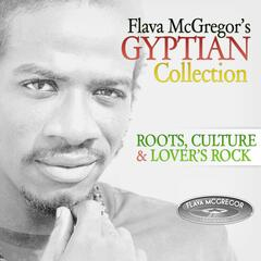Gyptian Collection