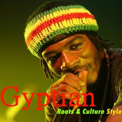 Roots & Culture Style