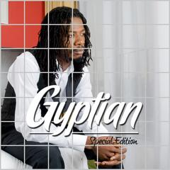 Gyptian : Special Edition