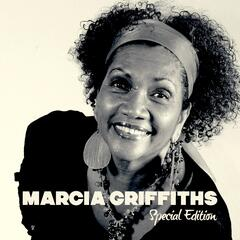 Marcia Griffiths : Special Edition