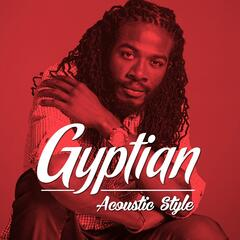 Gyptian: Acoustic Style