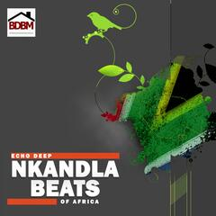 Nkandla Beats of Africa