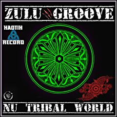 Nu Tribal World