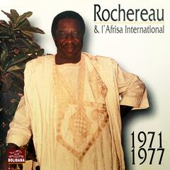 Rochereau & l'Afrisa international