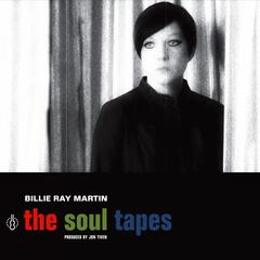 The Soul Tapes