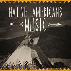 Native American Music (The Music of the Origins of North America)