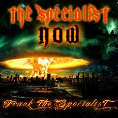 The Specialist Now
