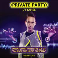 Private Party, Vol. 1