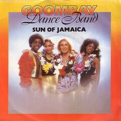 Sun of Jamaica