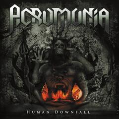Human Downfall