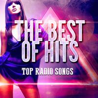 Top Radio Songs