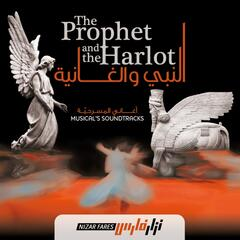 The Prophet and the Harlot