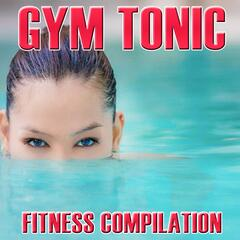 Gym Tonic Fitness Compilation