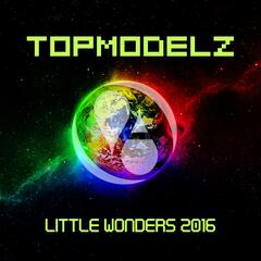 Little Wonders 2016