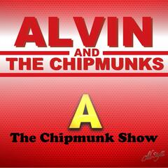 The Chipmunk Show