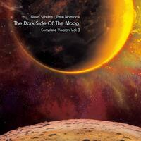 The Dark Side of the Moog (Complete Version, Vol. 3)