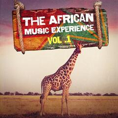 The African Music Experience, Vol. 1