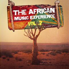 The African Music Experience, Vol. 2