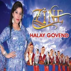 Halay Govend