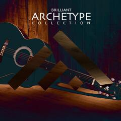 Archetype Collection