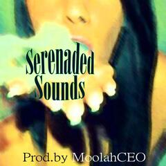 Serenaded Sounds