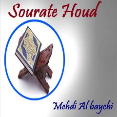 Sourate Houd